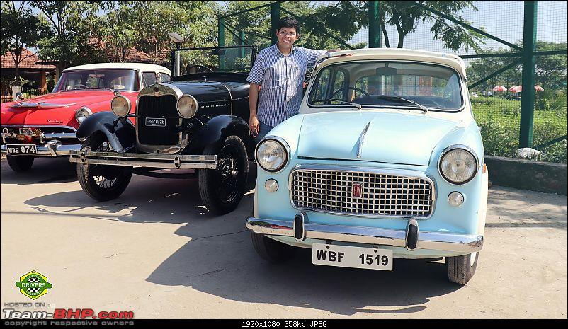 Drives & Meetups: Classic Car owners of Calcutta-eco1.jpg