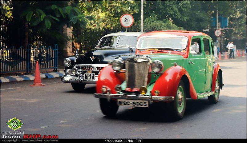 Drives & Meetups: Classic Car owners of Calcutta-mgyaroad.jpg