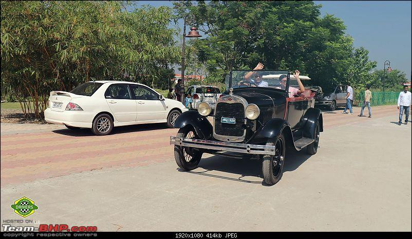Drives & Meetups: Classic Car owners of Calcutta-modelaleaves.jpg