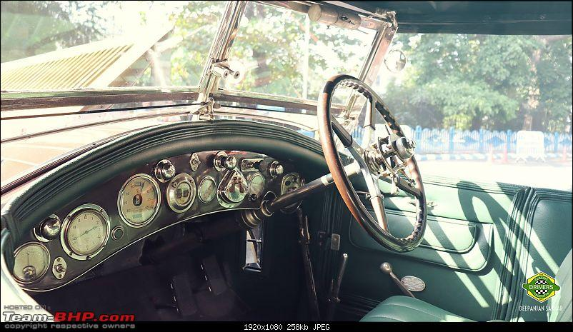 Drives & Meetups: Classic Car owners of Calcutta-svkrrint.jpg