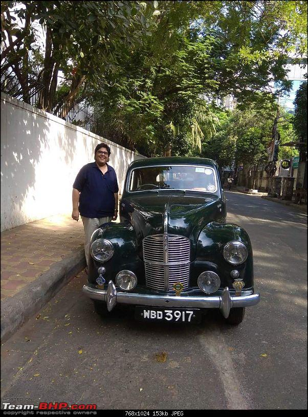 Drives & Meetups: Classic Car owners of Calcutta-georgie.jpg