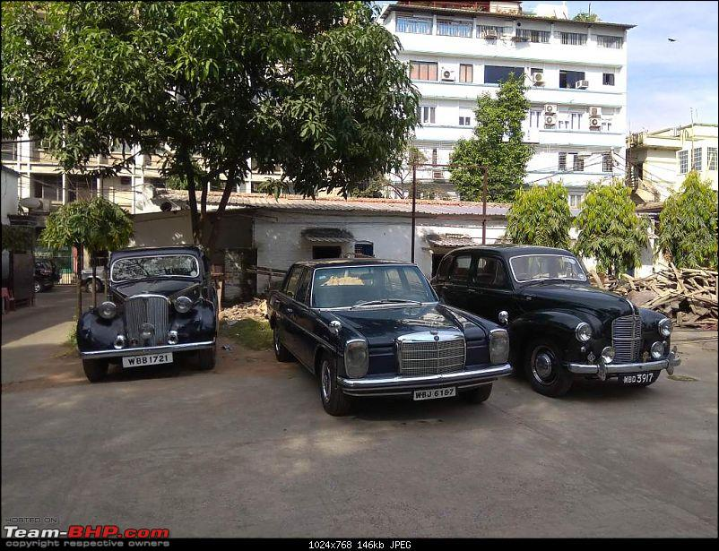 Drives & Meetups: Classic Car owners of Calcutta-dirover.jpg