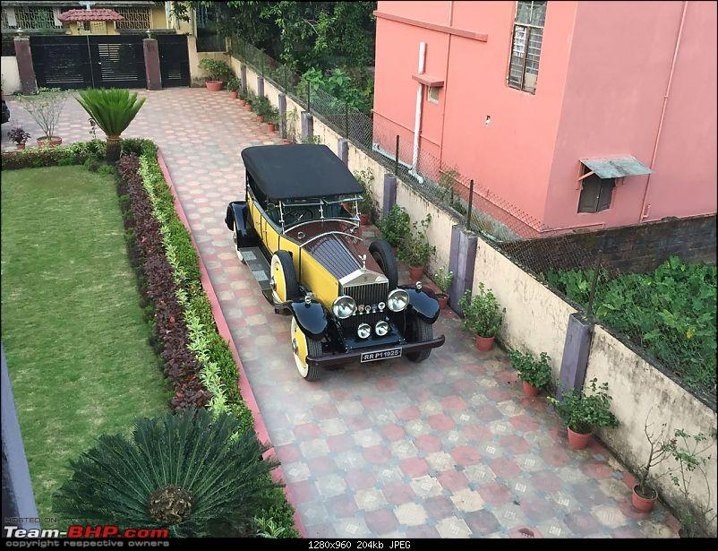 Drives & Meetups: Classic Car owners of Calcutta-svkrrtopview.jpg