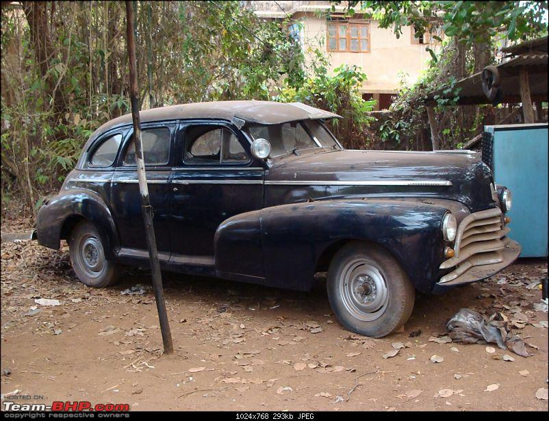 Vintage & Classic Car Collection in Goa-dsc04576.jpg