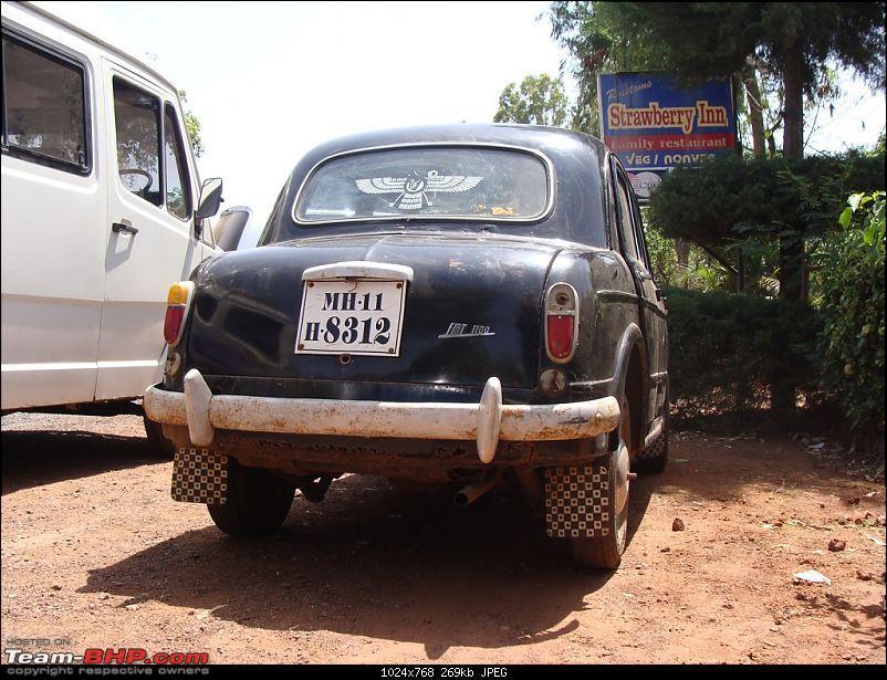 Fiat Classic Car Club - Mumbai-dsc04354.jpg