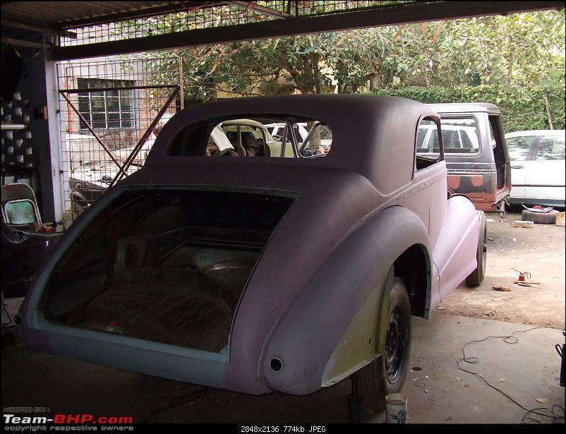 Classic Bentleys in India-dscf1583.jpg