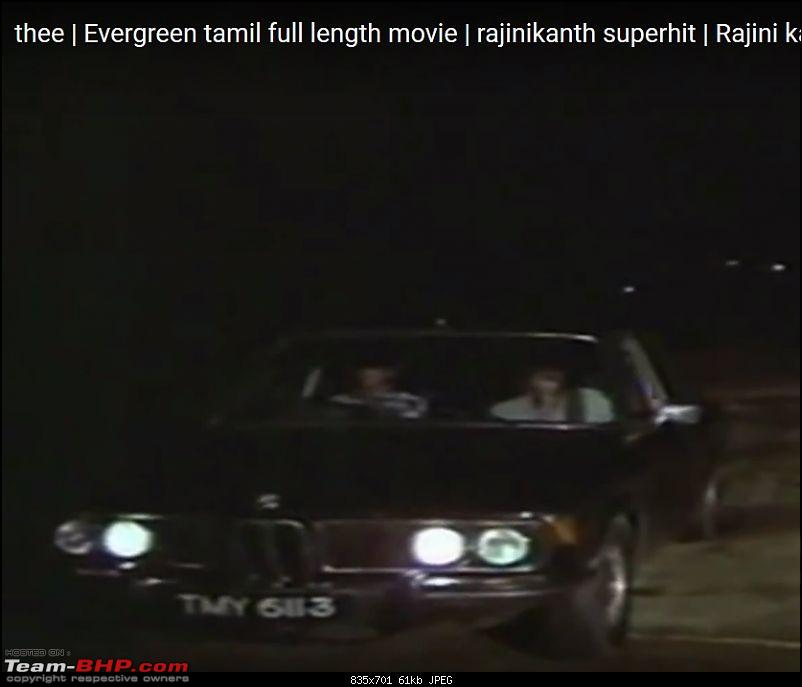 Old Bollywood & Indian Films : The Best Archives for Old Cars-t4.jpg