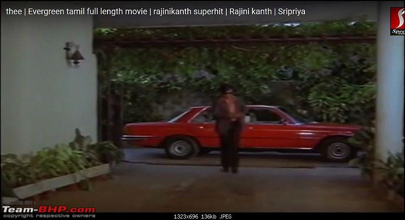 Old Bollywood & Indian Films : The Best Archives for Old Cars-t9.jpg