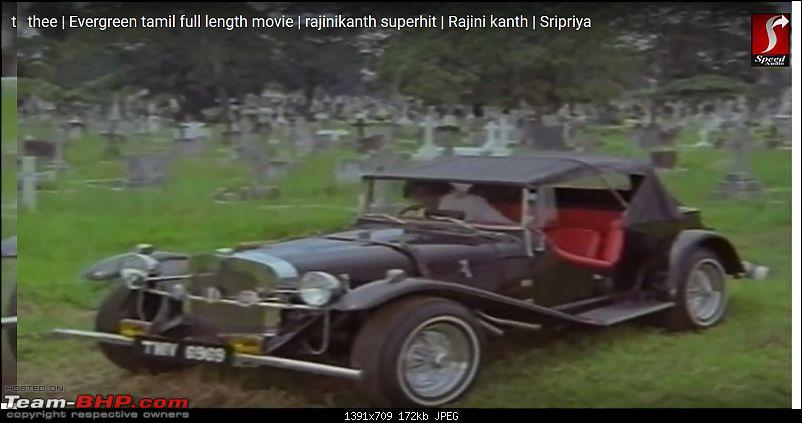Old Bollywood & Indian Films : The Best Archives for Old Cars-t12.jpg