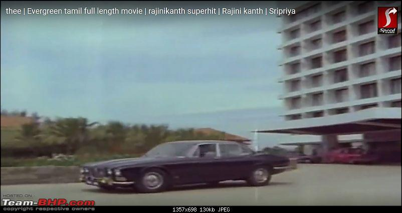 Old Bollywood & Indian Films : The Best Archives for Old Cars-t19.jpg