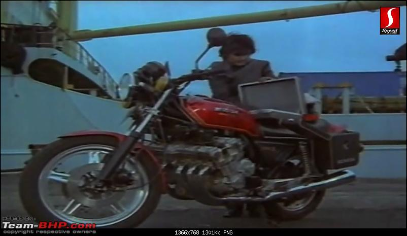 Old Bollywood & Indian Films : The Best Archives for Old Cars-t22.png
