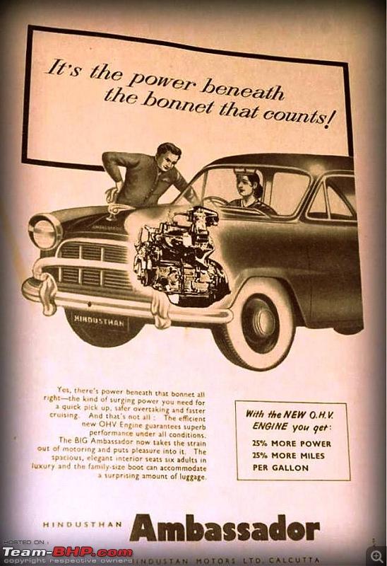 The Classic Advertisement/Brochure Thread-ohv-advt.jpg