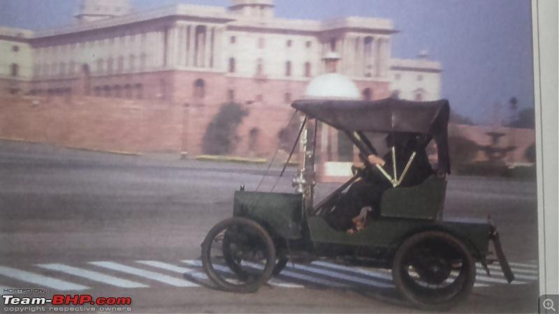 Pics: Vintage & Classic cars in India-dsc_0013.jpg