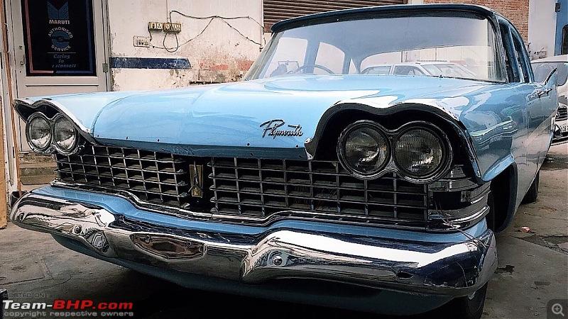 1959 Plymouth Belvedere - Restoration begins-img20171201wa0018.jpg