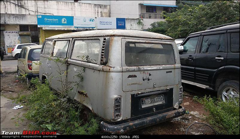 Rust In Pieces... Pics of Disintegrating Classic & Vintage Cars-img_20171203_171651.jpg