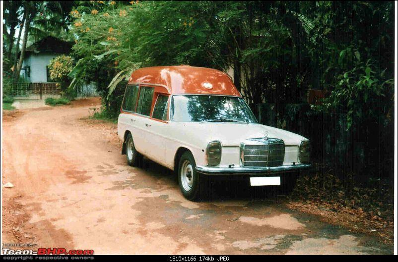 Vintage & Classic Mercedes Benz Cars in India-photograph-6809.jpg