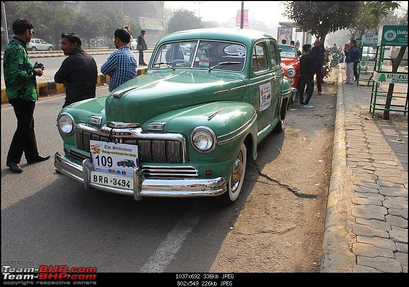 NGT exempts vintage cars from ban on 15-year old vehicles-mercury01.jpg
