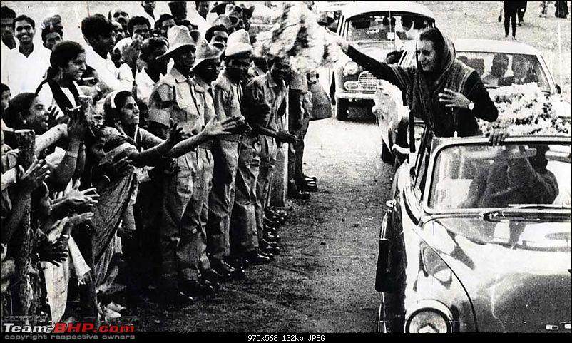Nostalgic automotive pictures including our family's cars-70indiragandhi.jpg.image.975.568.jpg