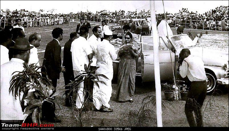 Nostalgic automotive pictures including our family's cars-indira_gandhi.jpg
