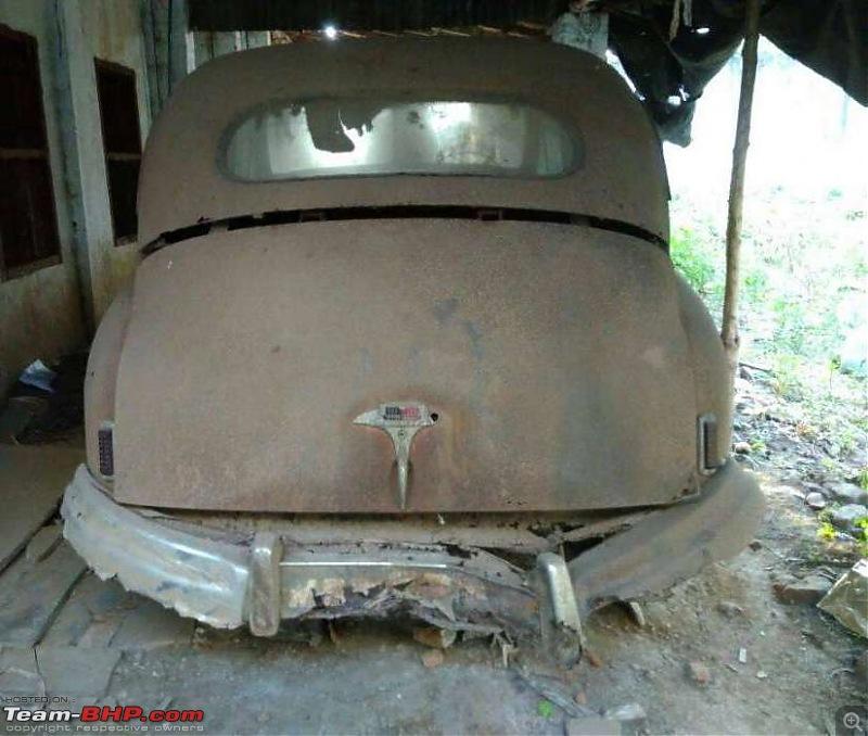 Rust In Pieces... Pics of Disintegrating Classic & Vintage Cars-456087793_3_1000x700_myvintagestandardvanguardsaloononlyforotherbrands.jpg