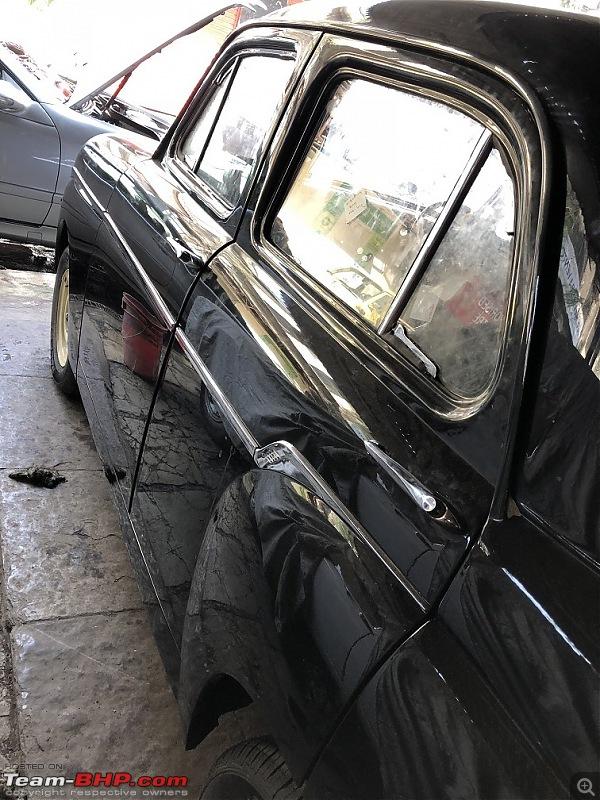 1958 Standard Super 10 - Restoration-10-4.jpg