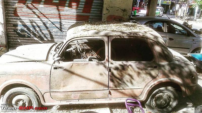 Rust In Pieces... Pics of Disintegrating Classic & Vintage Cars-15624221_442527279469037_3908267690711580672_n.jpg