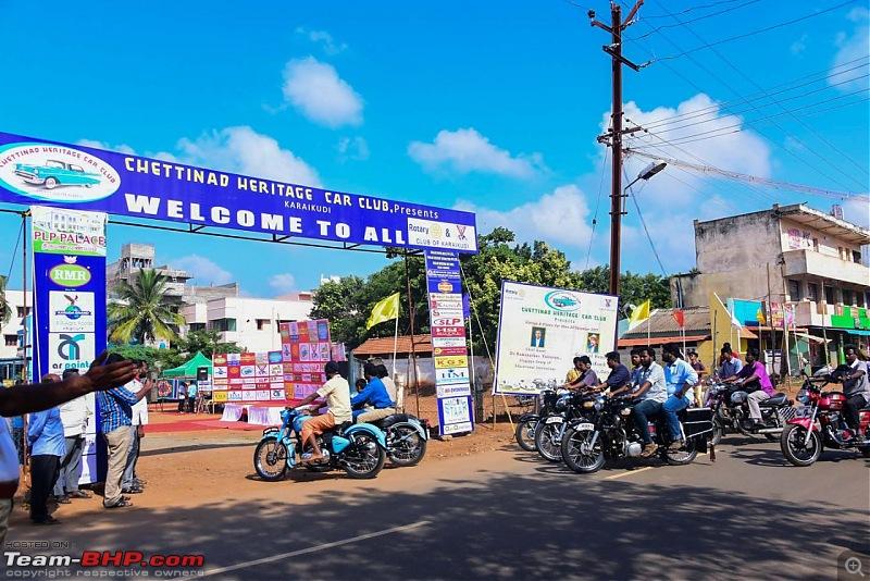 Heritage Car Show & Drive in Karaikudi, Tamil Nadu-img20171224wa0197.jpg