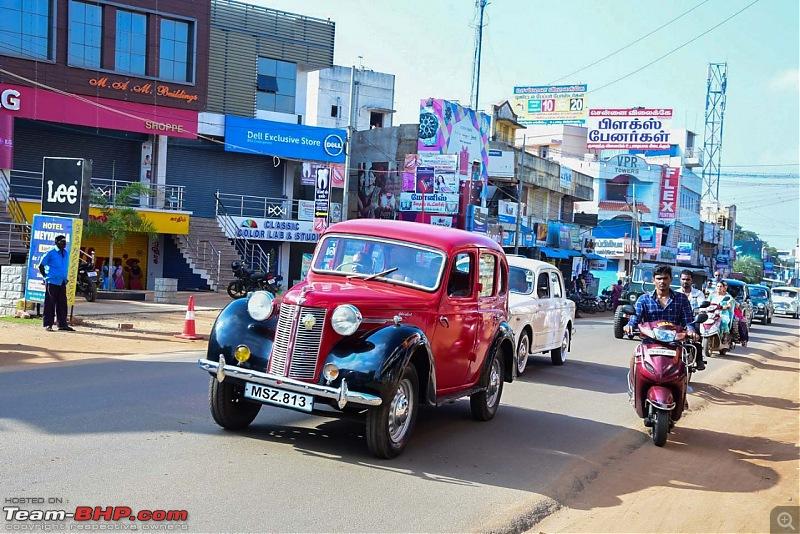 Heritage Car Show & Drive in Karaikudi, Tamil Nadu-img20171224wa0199.jpg