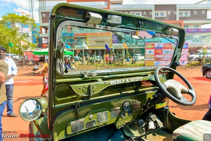 Heritage Car Show & Drive in Karaikudi, Tamil Nadu-img20171226wa0073.jpg