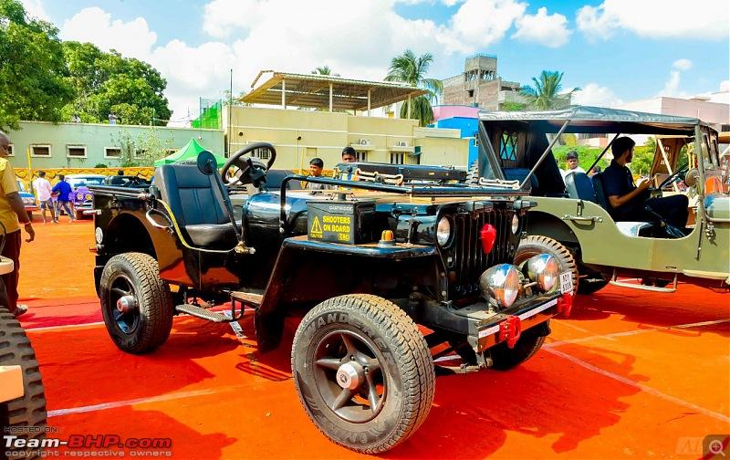 Heritage Car Show & Drive in Karaikudi, Tamil Nadu-img20171226wa0092.jpg