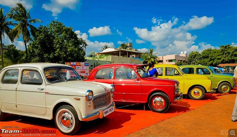 Heritage Car Show & Drive in Karaikudi, Tamil Nadu-img20171226wa0097.jpg