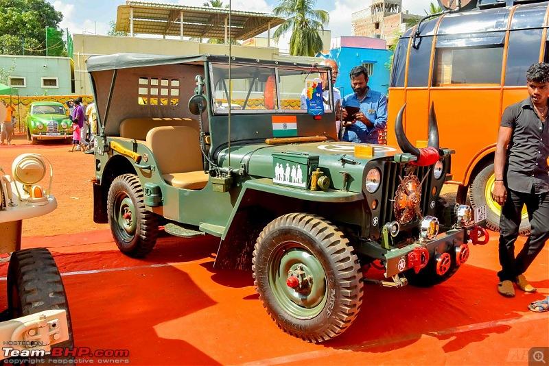 Heritage Car Show & Drive in Karaikudi, Tamil Nadu-img20171226wa0098.jpg