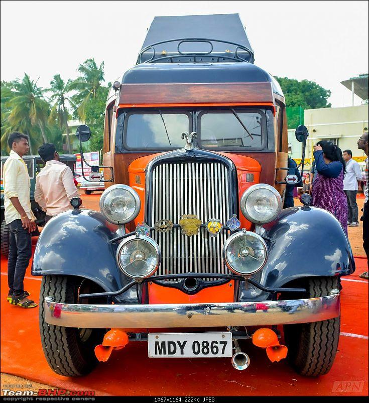 Heritage Car Show & Drive in Karaikudi, Tamil Nadu-img20171226wa0103.jpg
