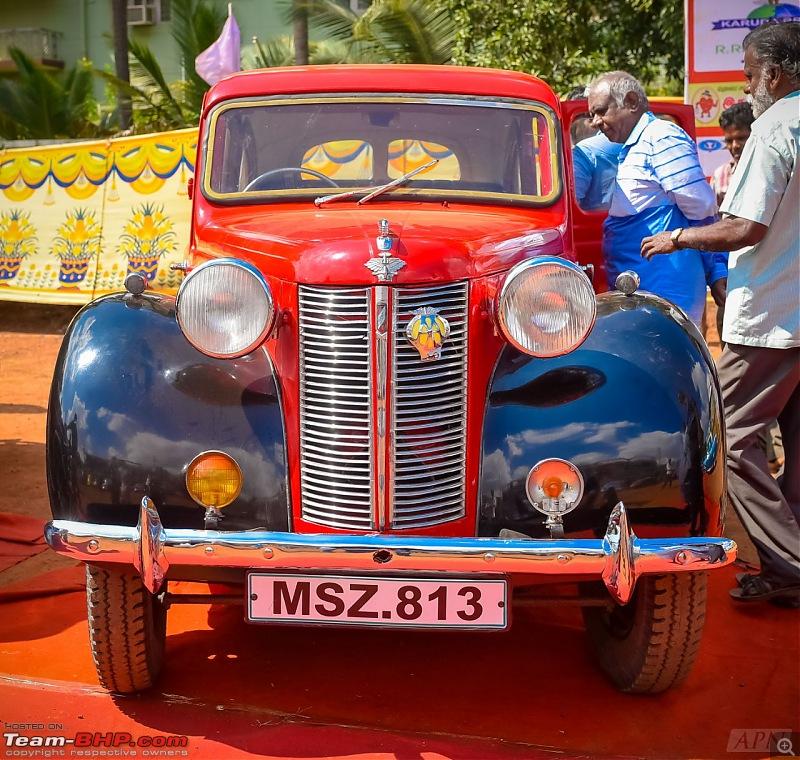 Heritage Car Show & Drive in Karaikudi, Tamil Nadu-img20171226wa0033.jpg