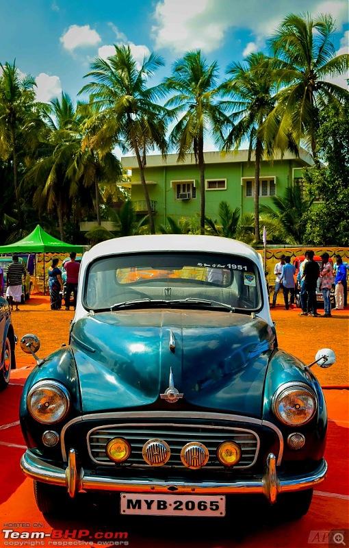 Heritage Car Show & Drive in Karaikudi, Tamil Nadu-img20171226wa0028.jpg