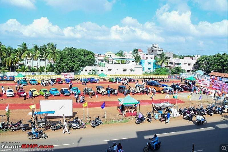 Heritage Car Show & Drive in Karaikudi, Tamil Nadu-img20171224wa0187.jpg