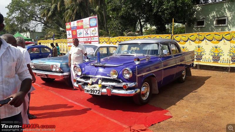 Heritage Car Show & Drive in Karaikudi, Tamil Nadu-img20171223wa0099.jpg