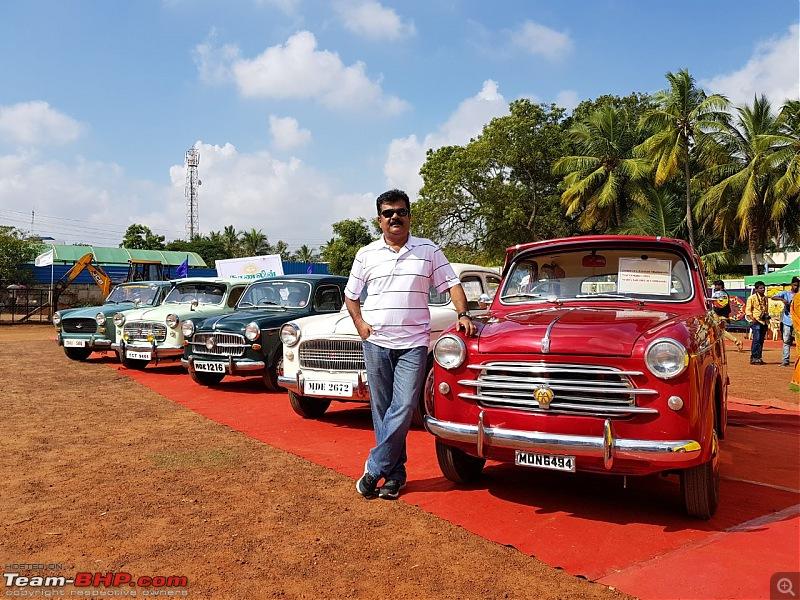 Heritage Car Show & Drive in Karaikudi, Tamil Nadu-img20171223wa0056.jpg
