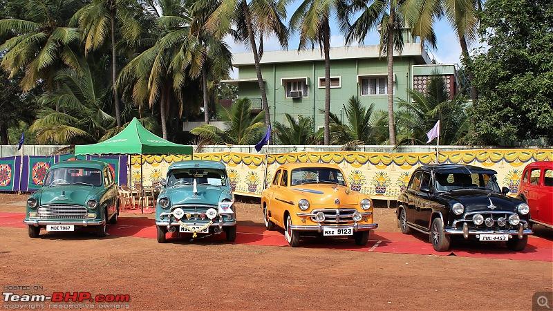 Heritage Car Show & Drive in Karaikudi, Tamil Nadu-amby-lineup.jpg
