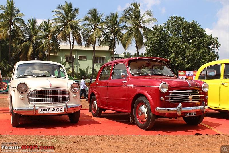 Heritage Car Show & Drive in Karaikudi, Tamil Nadu-img_1839.jpg