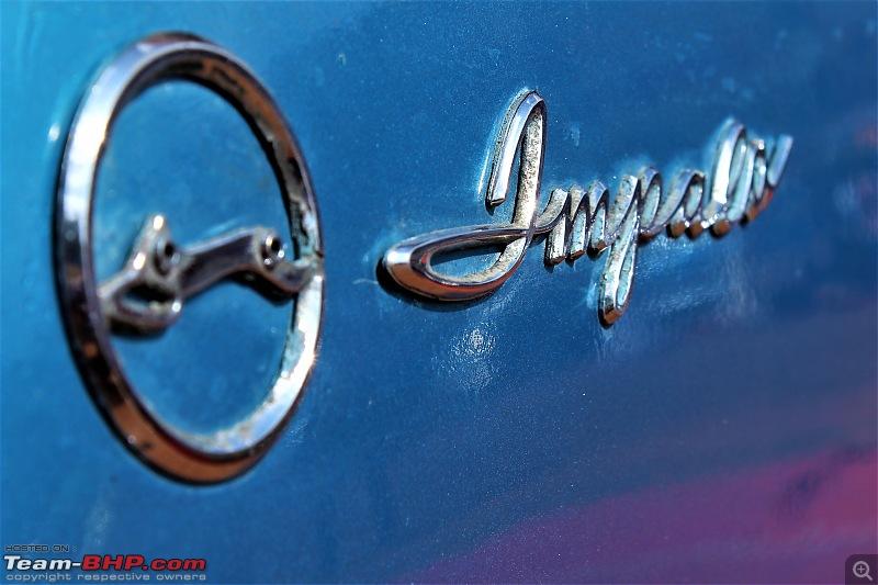Heritage Car Show & Drive in Karaikudi, Tamil Nadu-impala.jpg