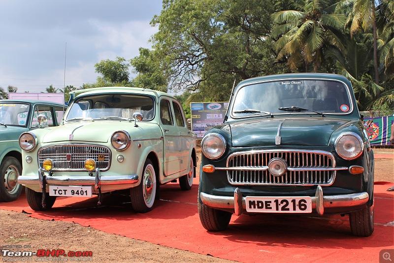 Heritage Car Show & Drive in Karaikudi, Tamil Nadu-img_1831.jpg