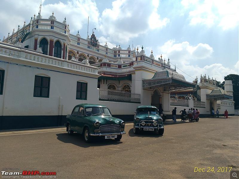 Heritage Car Show & Drive in Karaikudi, Tamil Nadu-p_20171224_115145_vhdr_on.jpg