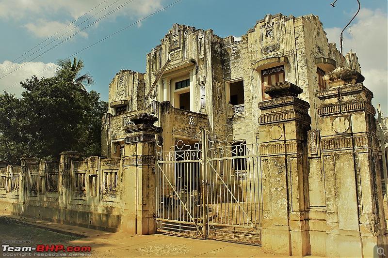 Heritage Car Show & Drive in Karaikudi, Tamil Nadu-ghostpalace.jpg