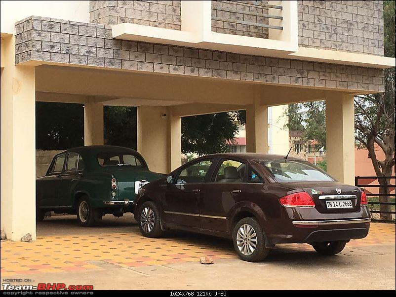 Heritage Car Show & Drive in Karaikudi, Tamil Nadu-img20171225wa0063.jpg