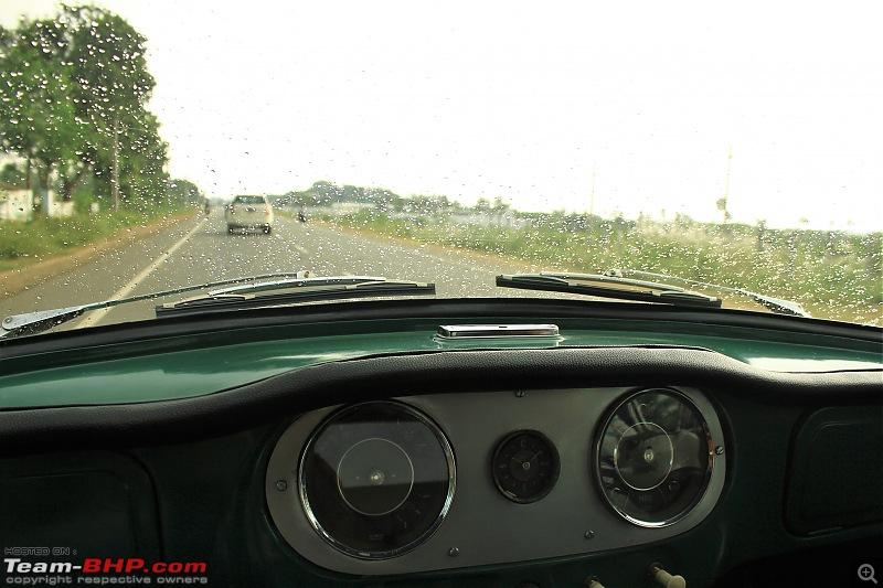 Heritage Car Show & Drive in Karaikudi, Tamil Nadu-ambydashrain.jpg
