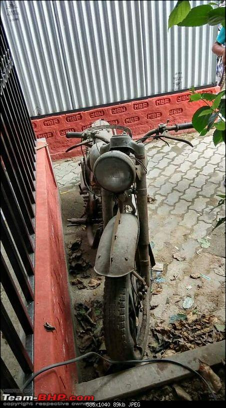 Classic Motorcycles in India-fb_img_1514661391407.jpg