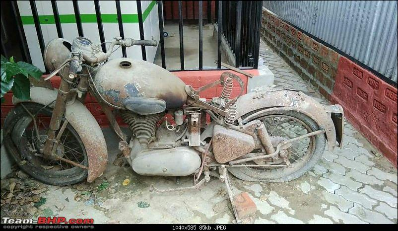 Classic Motorcycles in India-fb_img_1514661384198.jpg