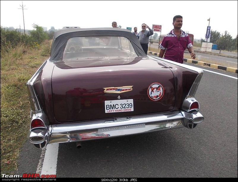 Pics: Vintage & Classic cars in India-image2.jpeg