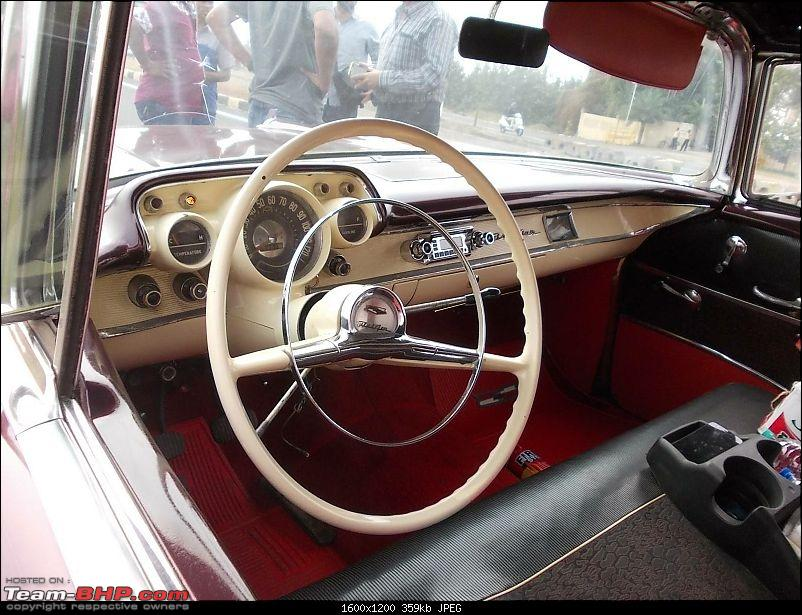 Pics: Vintage & Classic cars in India-image3.jpeg